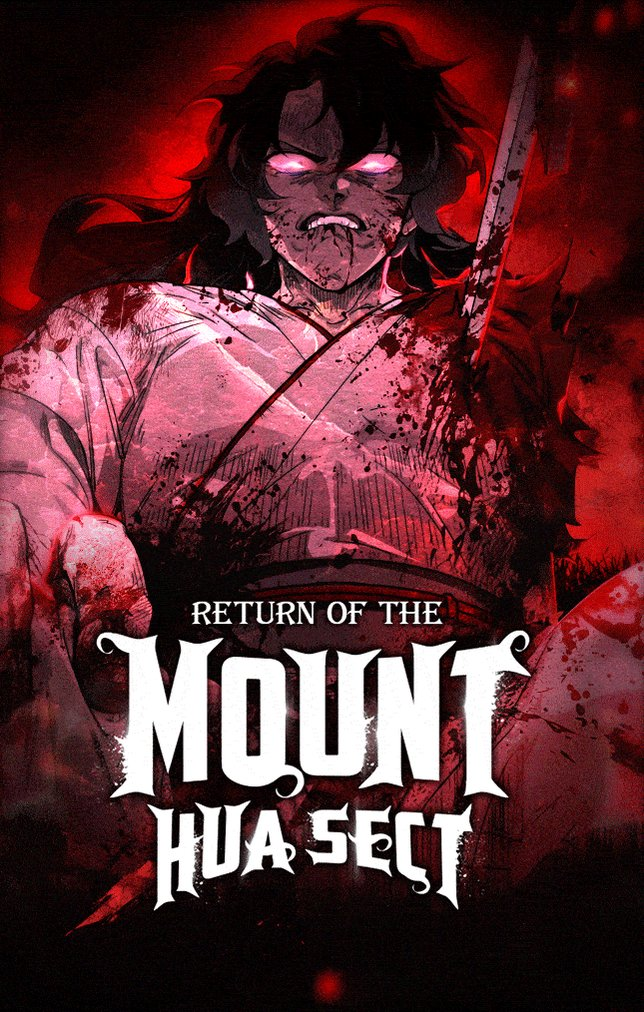 Return-of-the-Mount-Hua-Sect