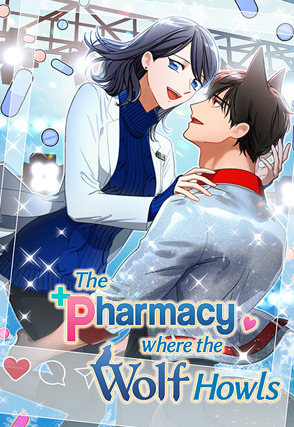 The Pharmacy Where the Wolf Howls